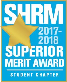 Image result for shrm merit award 2018