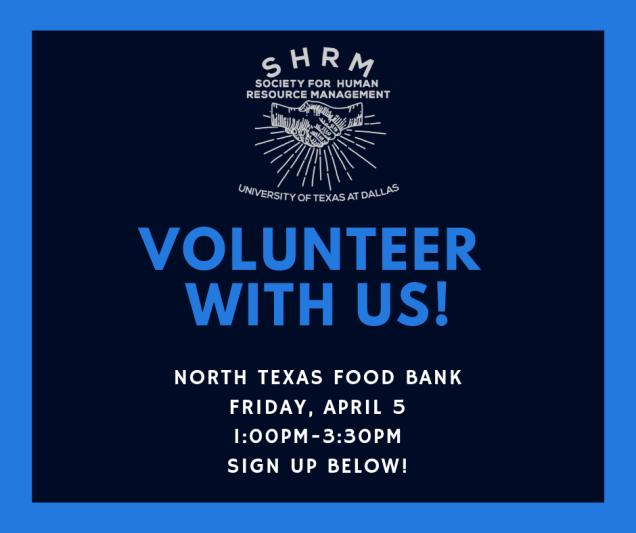 Volunteer Event (1)